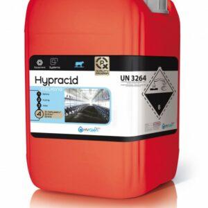 1606493-hypracid