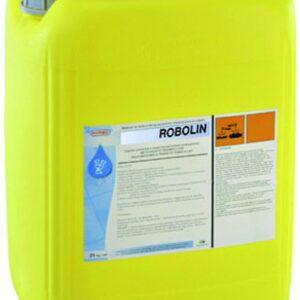 1642489-robolin