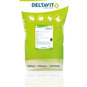 DELTAVIT_Sac-Deltapass-FL_Sac-Deltapass-FL