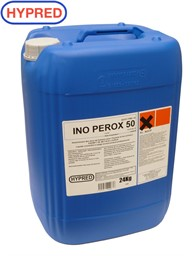 F256_Hygiene-elevage-Peroxyde-d'hydrogene-HYPRED-INO-PEROX-50-24kg