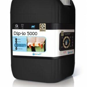 dip-io-5000_22_kg