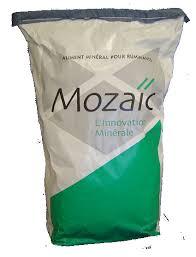 mozaic-mineral