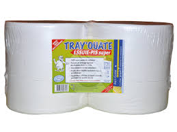 tray-ouate