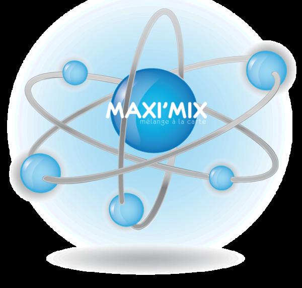 Maximix